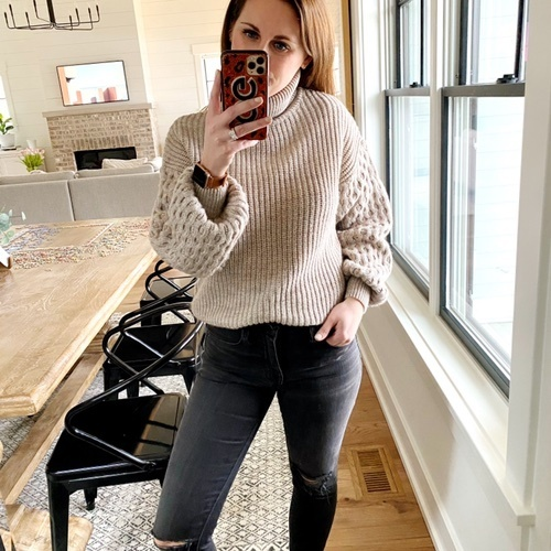 Shop the look from jillgg on ShopStyle