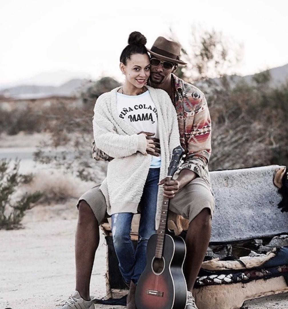 Look by Adrienne Bosh featuring Show Me Your Mumu Cole Sweatshirt ~ Mama