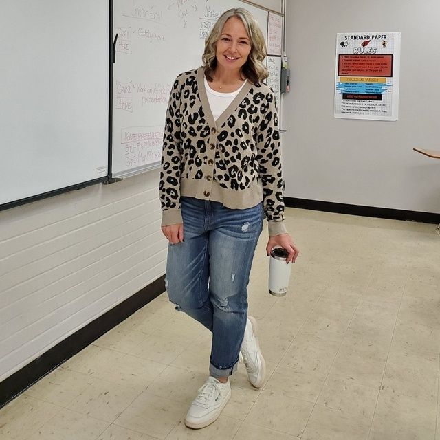 eebokclubc85vintage #sneakers #whitesneakers #simple #comfy  #ShopStyle #MyShopStyle #Winter #Petite #Lifestyle #TrendToWatch