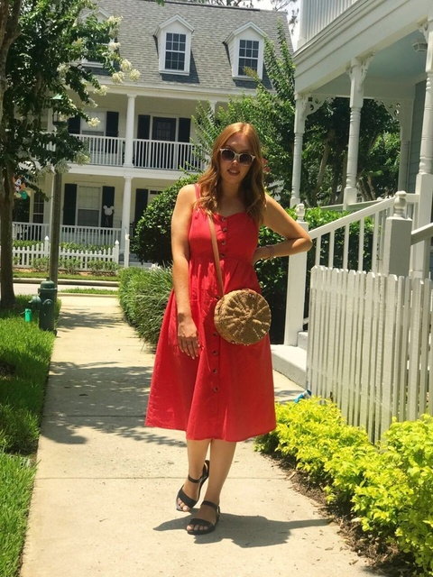 #ShopStyle #shopthelook #SummerStyle #MyShopStyle #OOTD