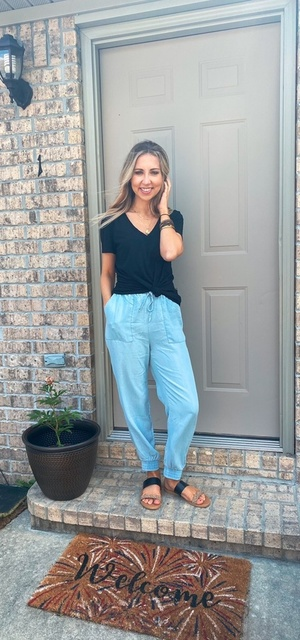 Shop the look from krista strayhorn on ShopStyle