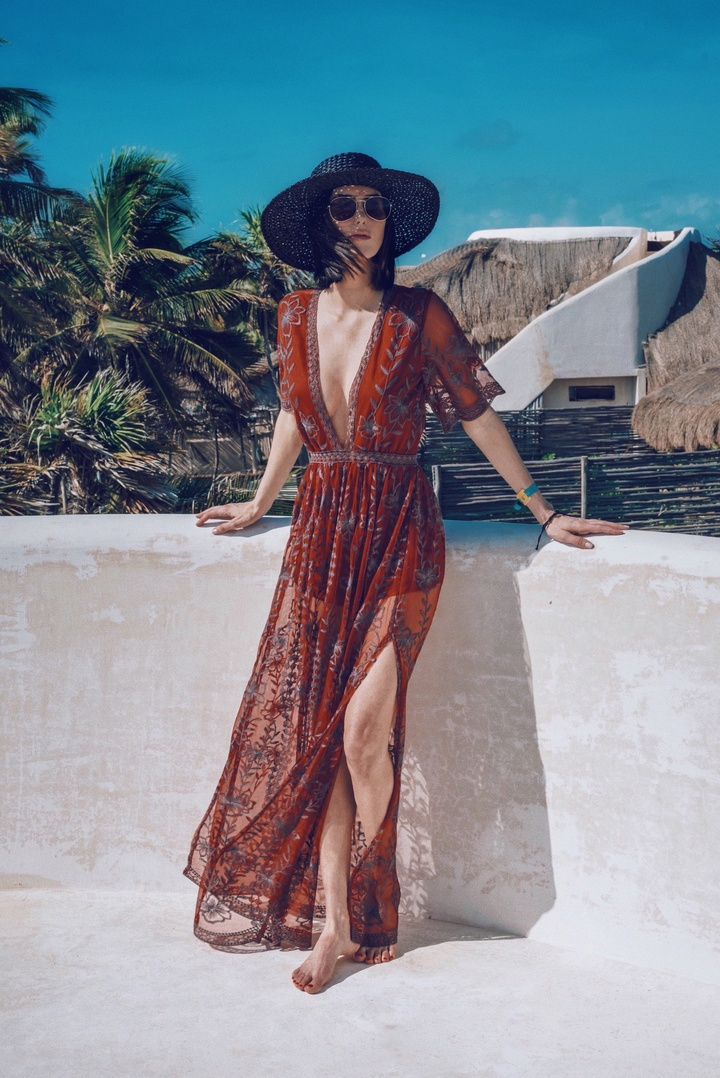 Happy Cinco de Mayo / Derby Day    #ShopStyle #shopthelook #SpringStyle #MyShopStyle #SummerStyle #FestivalLooks #BeachVacation #WeekendLook #OOTD #TravelOutfit