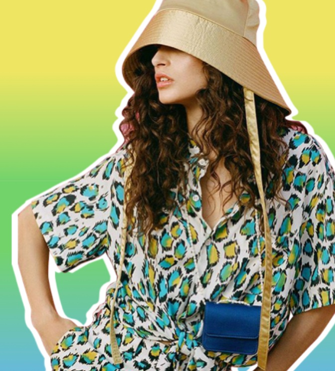 The Summer Collections To Shop According To Your Personal Style