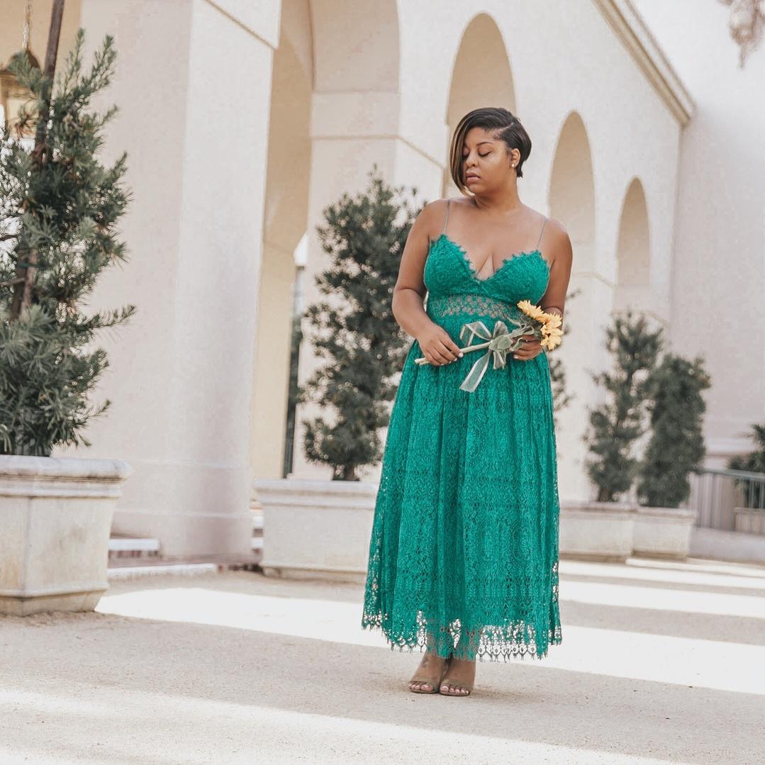 #ShopStyle  #SpringStyle #shopthelook #WeddingGuestLooks