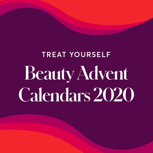 The Edit: Beauty Advent Calendars 2020