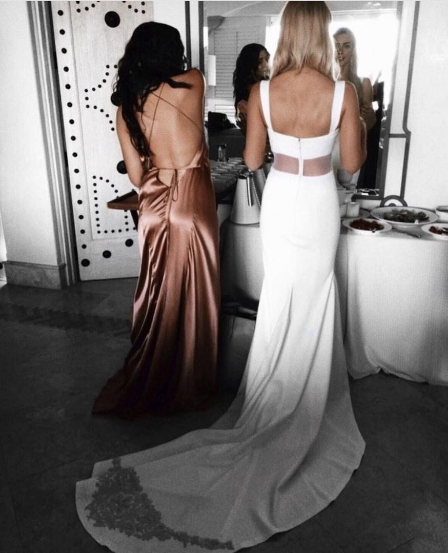 #fashionlush #fashion #blogger #minimalist #streetstyle #cabo #wedding #formal #tsc #ootd #tbt