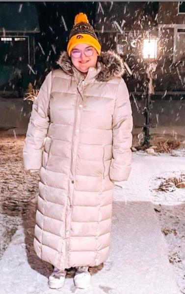 I love this coat!  #MyShopStyle #ShopStyle