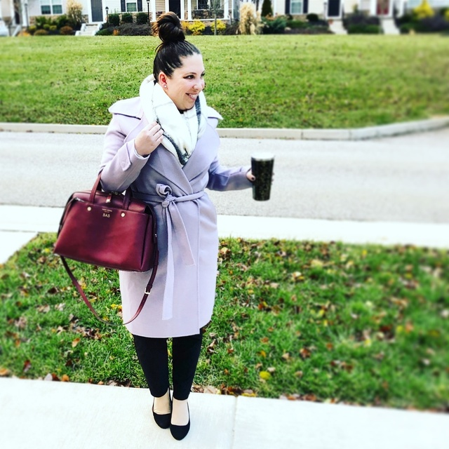 Nearly everything in this look is on sale for a total steal!  #ShopStyle #shopthelook #MyShopStyle #WearToWork #OOTD