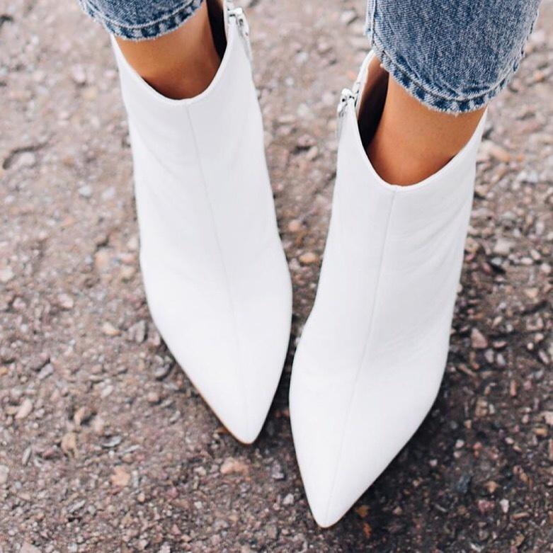 #booties #boots #fallfashionn#teacherstyle