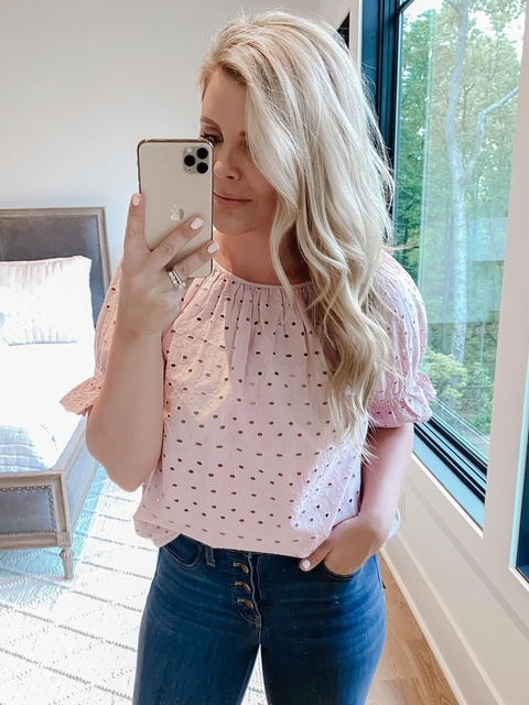 Shop the look from cristincooper on ShopStyle