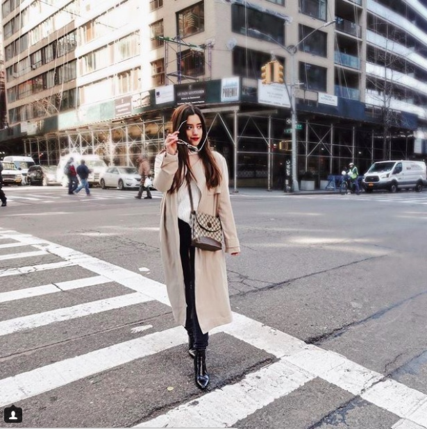 See more outfit inspiration and fashion advice at ineedmoreclothes.com #trenchcoat #gucci #nycstreetstyle #ShopStyle #shopthelook #SpringStyle #WeddingGuestLooks #MyShopStyle #SummerStyle #BirthdayParty #BeachVacation #FestivalLooks #NYFW #BlackTieLooks #WearToWork #WeekendLook #DateNight #GirlsNightOut #OOTD #TravelOutfit