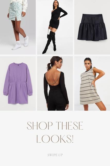 #ShopStyle #MyShopStyle #LooksChallenge #Flatlay #Beauty #Lifestyle #TrendToWatch #Petite