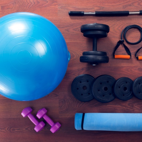 xcuses. #ShopStyle #MyShopStyle #LooksChallenge #Flatlay #Lifestyle #Mens #Fitness #equipment #homegym #bestexerciseequipment