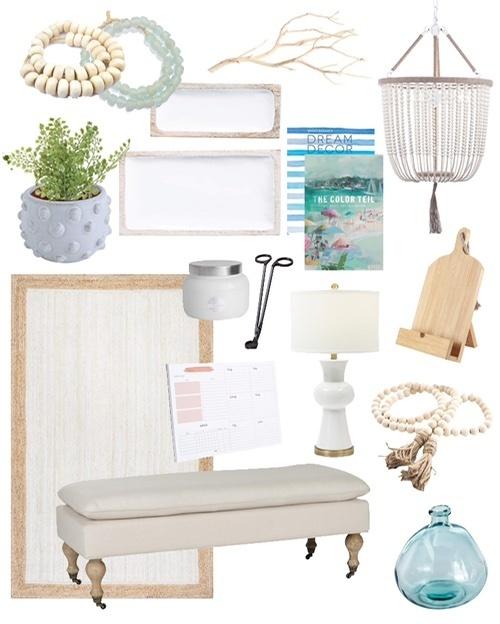 tps://lifeonvirginiastreet.com/amazon-home-decor-favorites/. #ShopStyle #MyShopStyle #LooksChallenge #Lifestyle #TrendToWatch