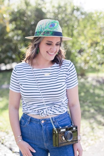 Shop the look from jenise42 on ShopStyle