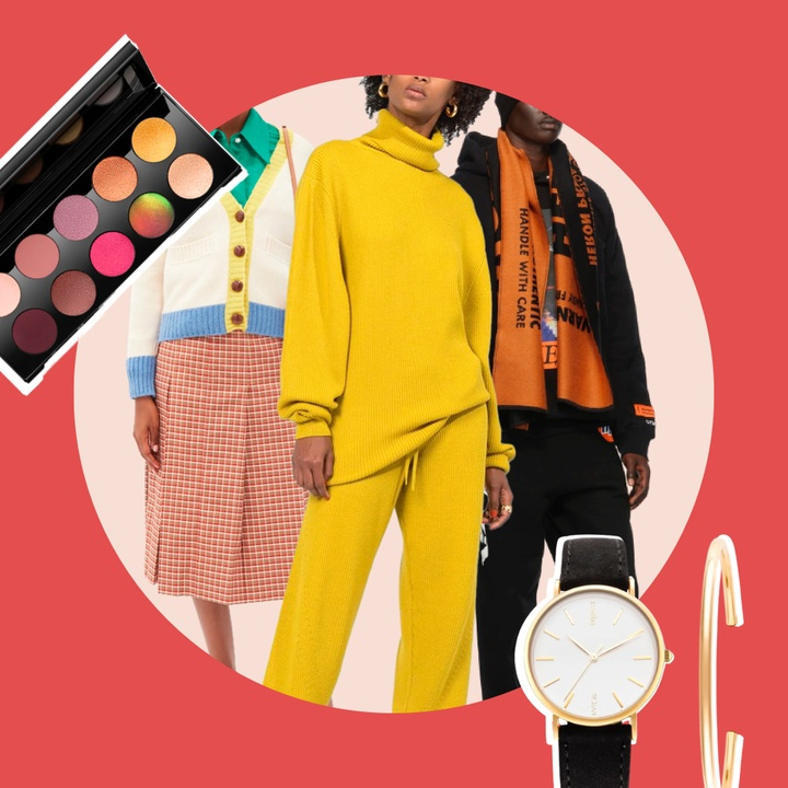 Best Gifts By Black Artists And Designers