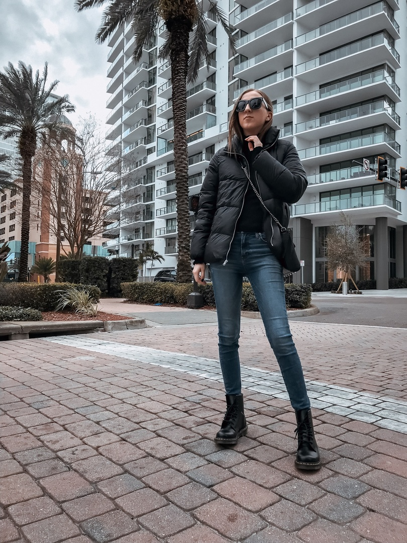 a #winterfashion #winteroutfit #shopstyle #shopmylook #shopstylecollective #ootd #tampablogger #stpeteblogger #floridablogger