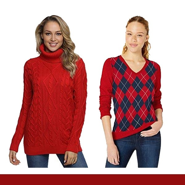 #WhatToWear #Sweater #Amazon #ShopStyle #Holiday #Party #Vacation