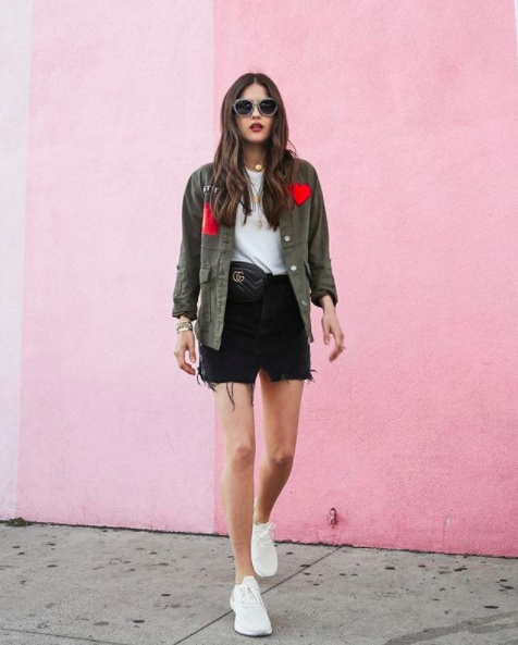 Shop the look from blankitinerary on ShopStyle