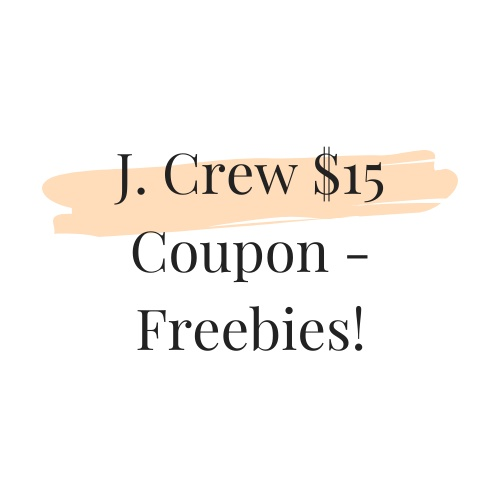 their rewards program to get free shipping // See some cute pieces you can get FOR FREE! #ShopStyle #MyShopStyle #sale #deals
