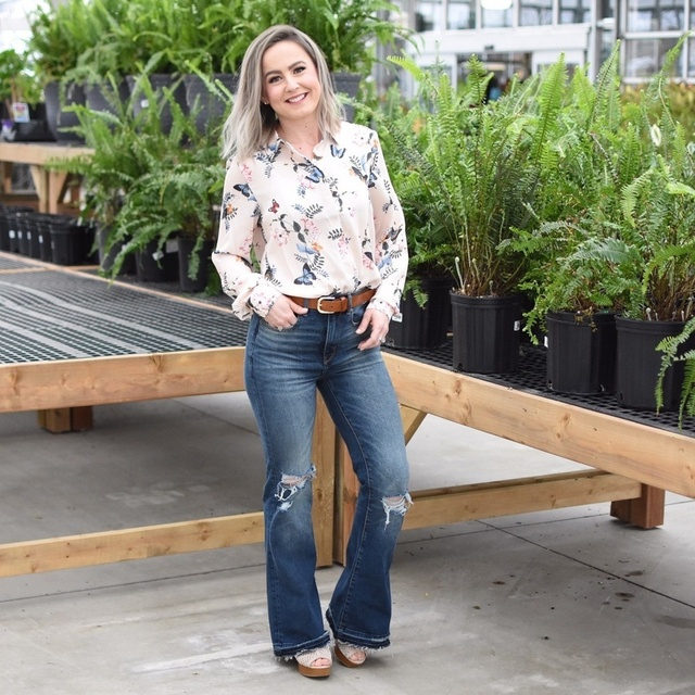 Shop the look from Heather Lapier on ShopStyle