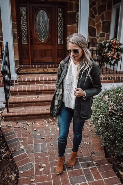 Shop the look from taramcquain on ShopStyle