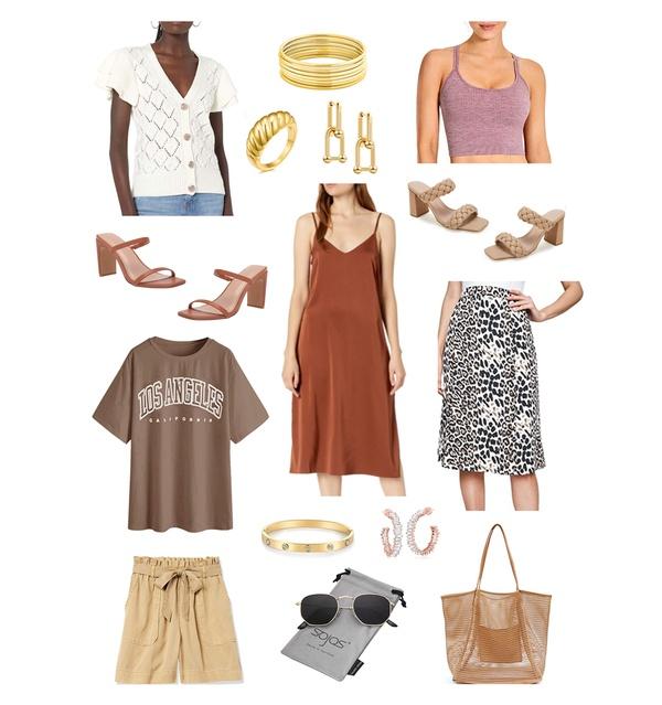 Amazon Favorites Under $50 #ShopStyle #MyShopStyle #ContributingEditor #TrendToWatch #Amazon