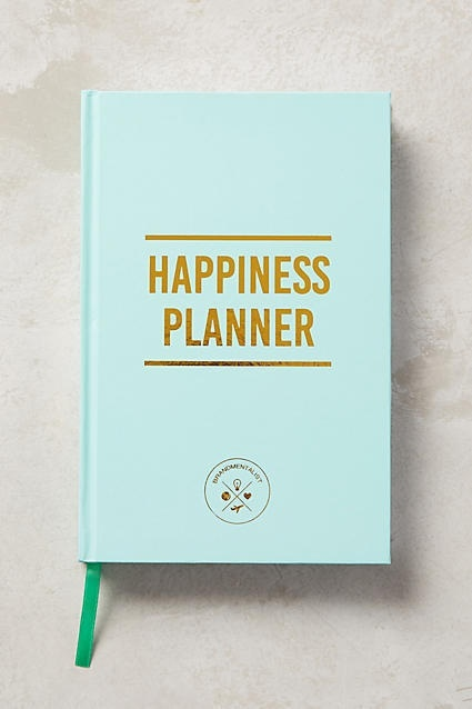 Look by A Simple Life Balance featuring Graphic Image Personalized World Travel Journal