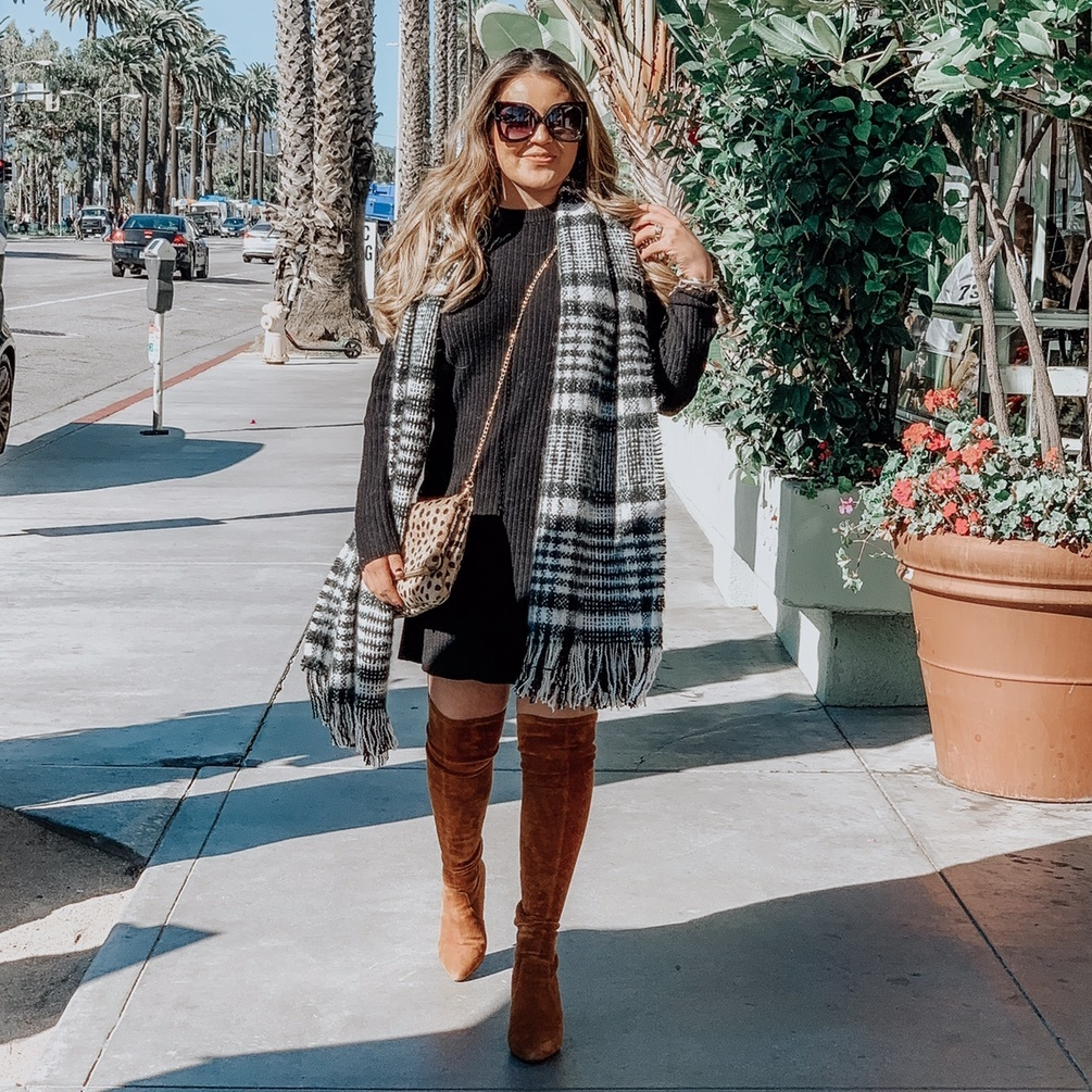 Fashion Look Featuring Goodnight Macaroon Boots And Goodnight Macaroon Boots By Thestylishblvd Shopstyle Can i send my return without contacting goodnight macaroon? ellis black classic over the knee suede leather boots