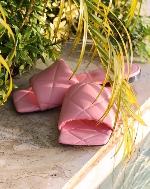 opStyle #MyShopStyle #Holiday #sumnerfling #shoeporn #shoestyle #sandal #slippers #sale #discount #discountshopping #bargains