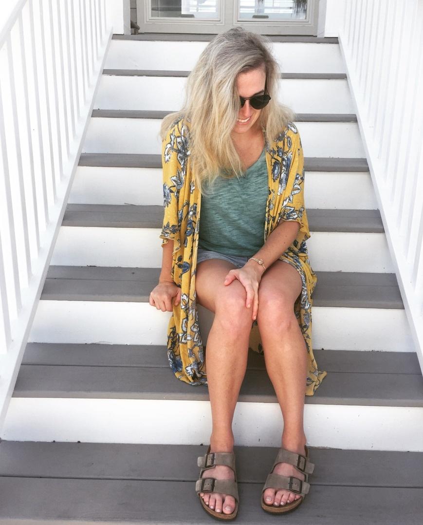 fall kimono feels #kimono #yellow #fallfashion #ssCollective #ShopStyleCollective #mylook #MyShopStyle #springstyle #ShopStyleFestival #ootd #summerstyle #lookoftheday #currentlywearing #todaysdetails #getthelook #wearitloveit