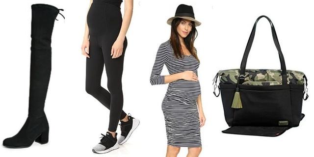 My Shopbop wishlist #ShopStyle #shopthelook #SpringStyle #MyShopStyle #wishlist