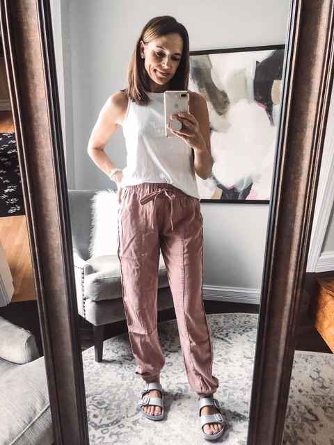 Shop the look from coffeeandcannoli on ShopStyle