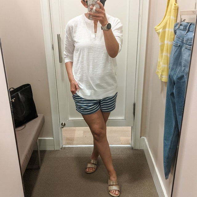 Dress for the VACATION you want!