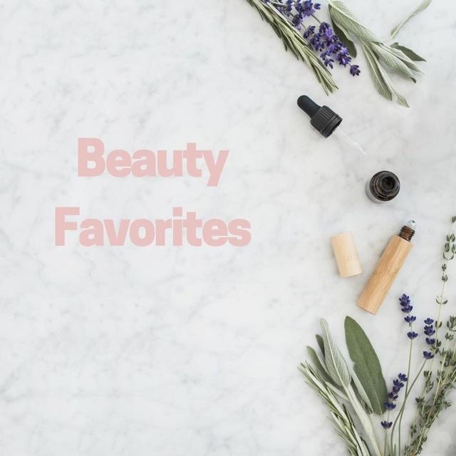 Favorites you'll want to share!  #popsugar #fashionover40 #ShopStyle #MyShopStyle #Beauty #Lifestyle #Petite #Winter #Holiday