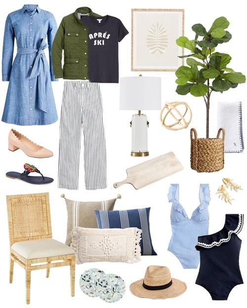 joy your long weekend! 💙 #ShopStyle #MyShopStyle #LooksChallenge #Holiday #Winter #Lifestyle #TrendToWatch #Travel #Vacation
