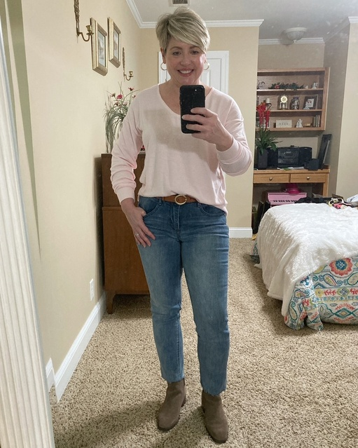 Cozy fall outfit #ShopStyle #MyShopStyle #cozystyle #falloutfit