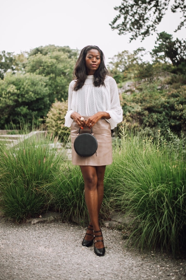 chic and romantic '60s inspired looks that I love. #ShopStyle #MyShopStyle #LooksChallenge #ContributingEditor #TrendToWatch