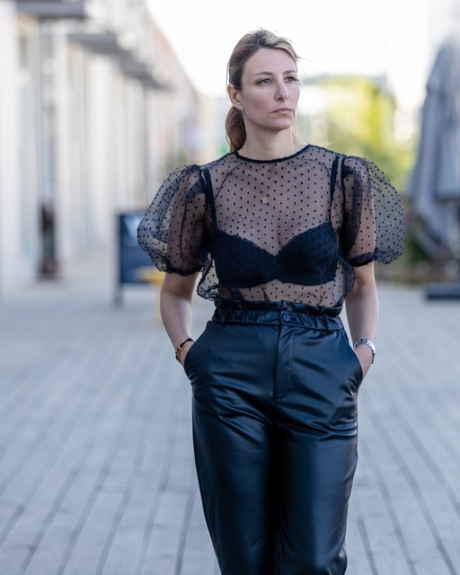 Less is more  #ShopStyle #MyShopStyle