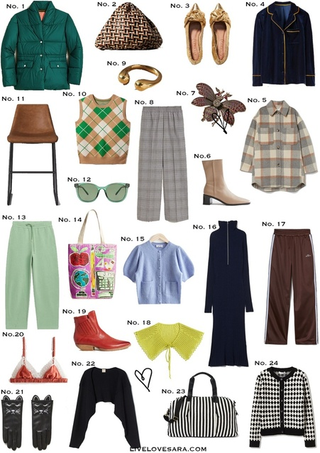 cessories |  Home Decor | Wishlist | Fall Fashion | Fall wardrobe | Fall inspiration | livelovesara   #ShopStyle #MyShopStyle