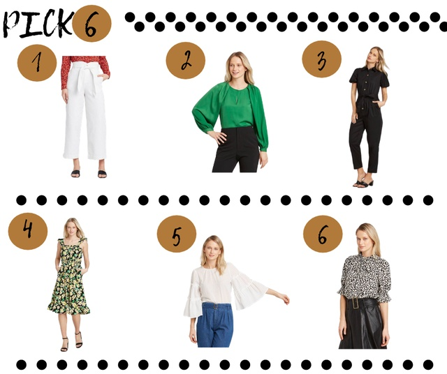 Shop the look from Rebecca Wattenschaidt on ShopStyle