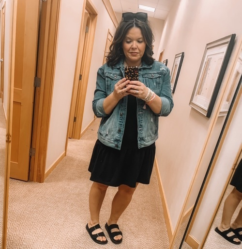Shop the look from Rachel Brown on ShopStyle