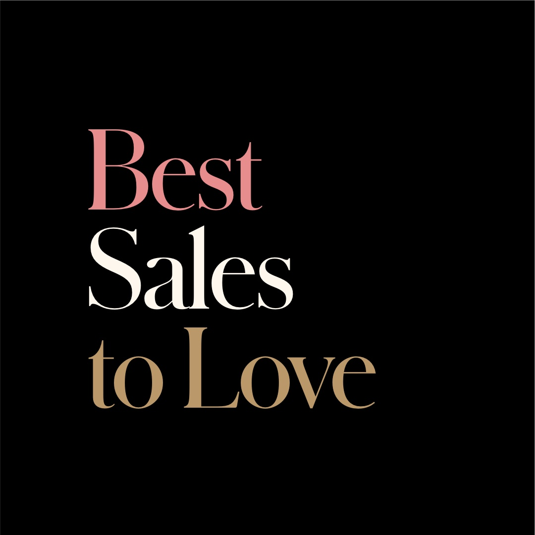 Best Sales Happening Right Now