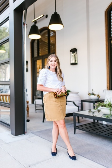 Shop the look from Thrifty Pineapple  on ShopStyle