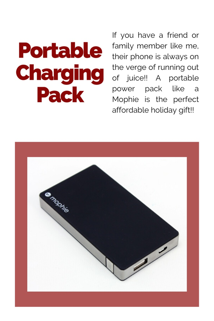 Look by Kristi Hemric featuring Mophie mophie powerstation plus 10000 Universal Battery with Lightning Connector