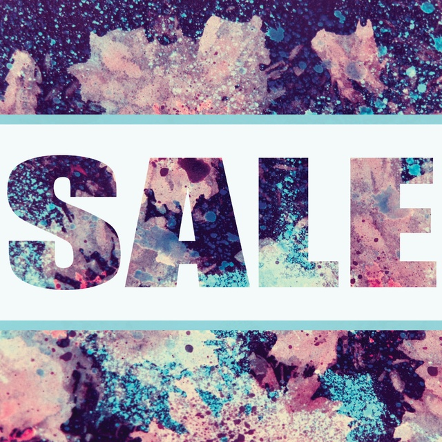 #ShopStyle #MyShopStyle #LooksChallenge #ContributingEditor #Lifestyle #TrendToWatch #Holiday #Beauty #Party #budget #sale