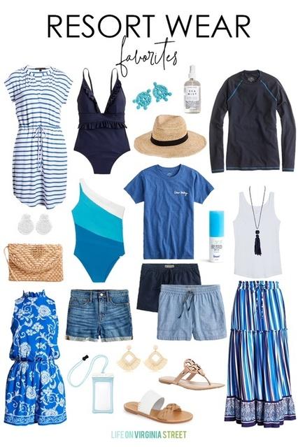 rrings, aviator sunglasses, bamboo ark bag, spf part powder. #ShopStyle #MyShopStyle #LooksChallenge #Lifestyle #TrendToWatch